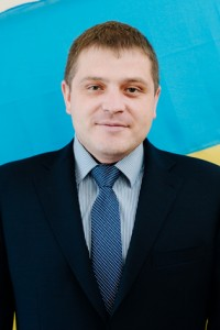 Левкович