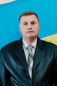 Гевко І.Б.
